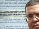 [Vídeo]: Pastor não ressuscita em 3 dias como prometeu e decepciona fiéis e equipe de TV que cobriu o caso
