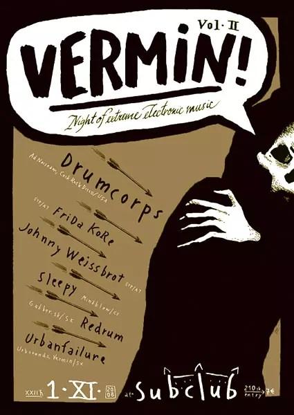 vermi 2