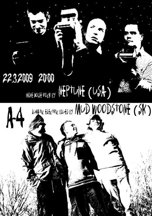 neptune ~ mud woodstone | 22.3.2009 a4