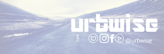 About Urbwise