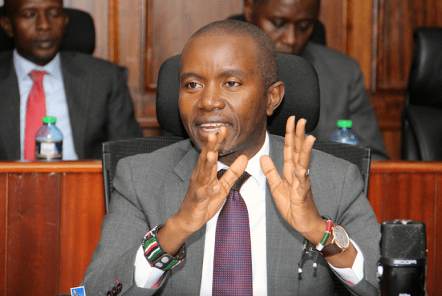 CA to penalize adverts