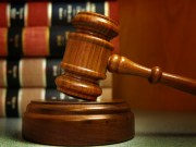 DNA application rejected as prove of paternity