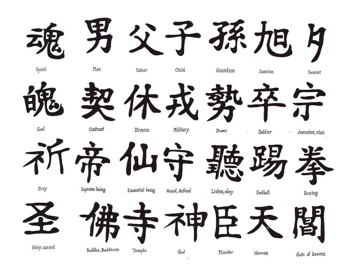 Zambia Now Introducing Chinese Language to Curriculum