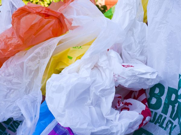 Malawi bans use of Plastic