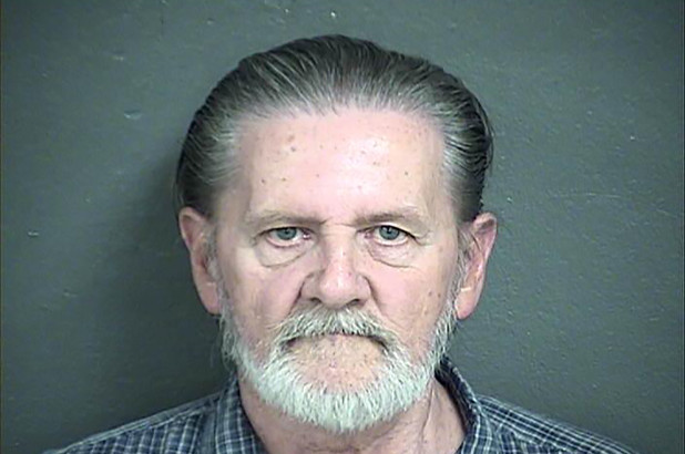 Mn pleads guilty to escape wife