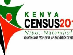 kenya census 2019 holiday