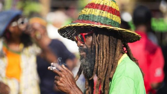 Muslims not pleased by court ruling on rastafarian