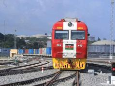 Importers forced to use SGR Cargo