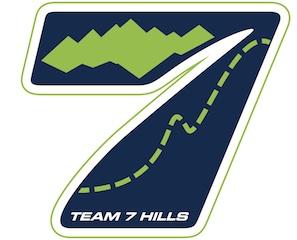 Seven Hills Running Shop, running store seattle, seven hills seattle, trail running shoes seattle
