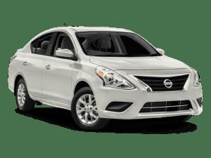 Cheap Brand New Cars