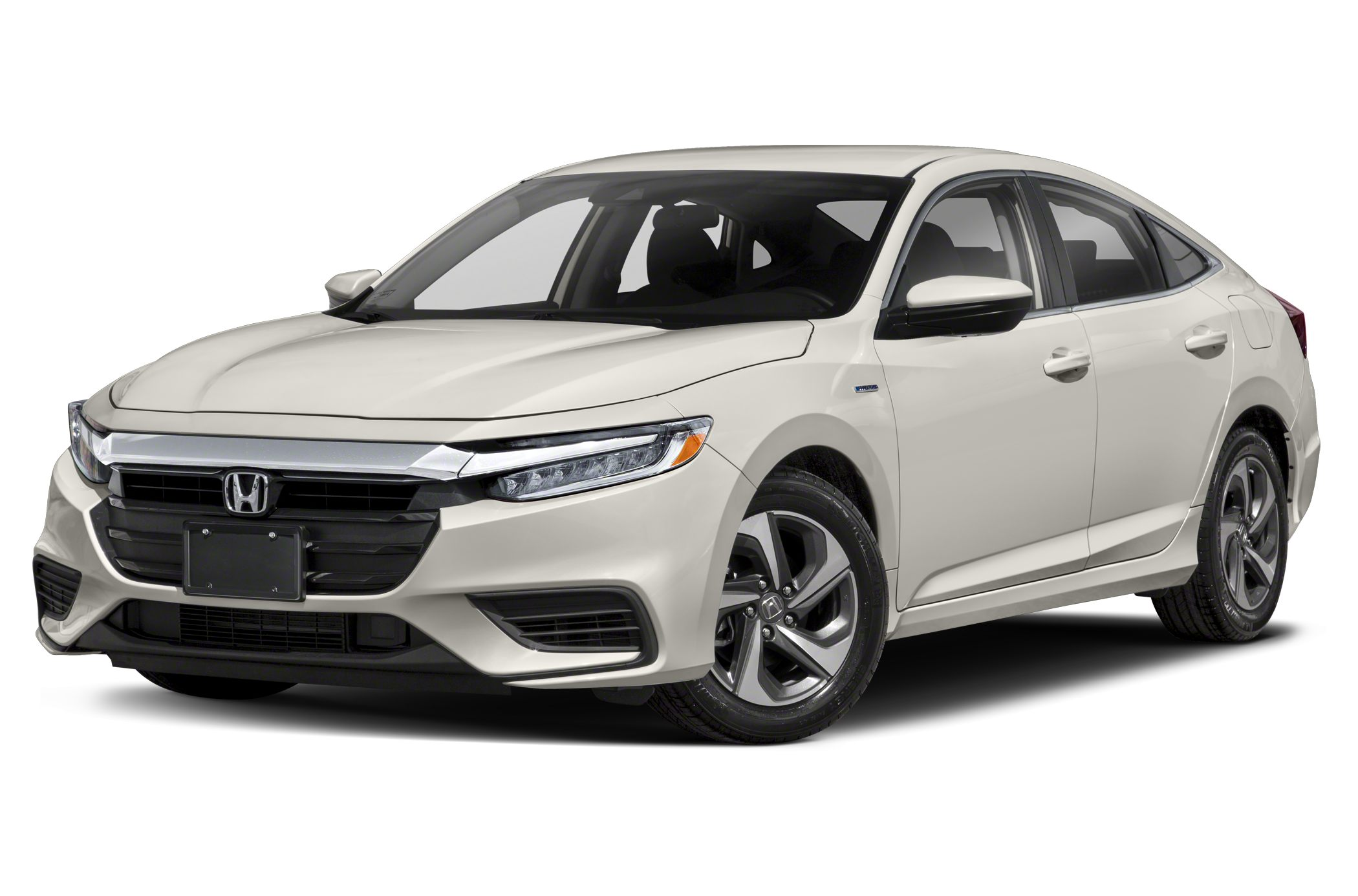 2019 Honda Insight Features, Models and Prices - URcartips