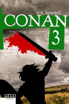Capa Conan 3