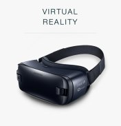 1012965_wireless_products_wearable_tech_tile_virtual_reality
