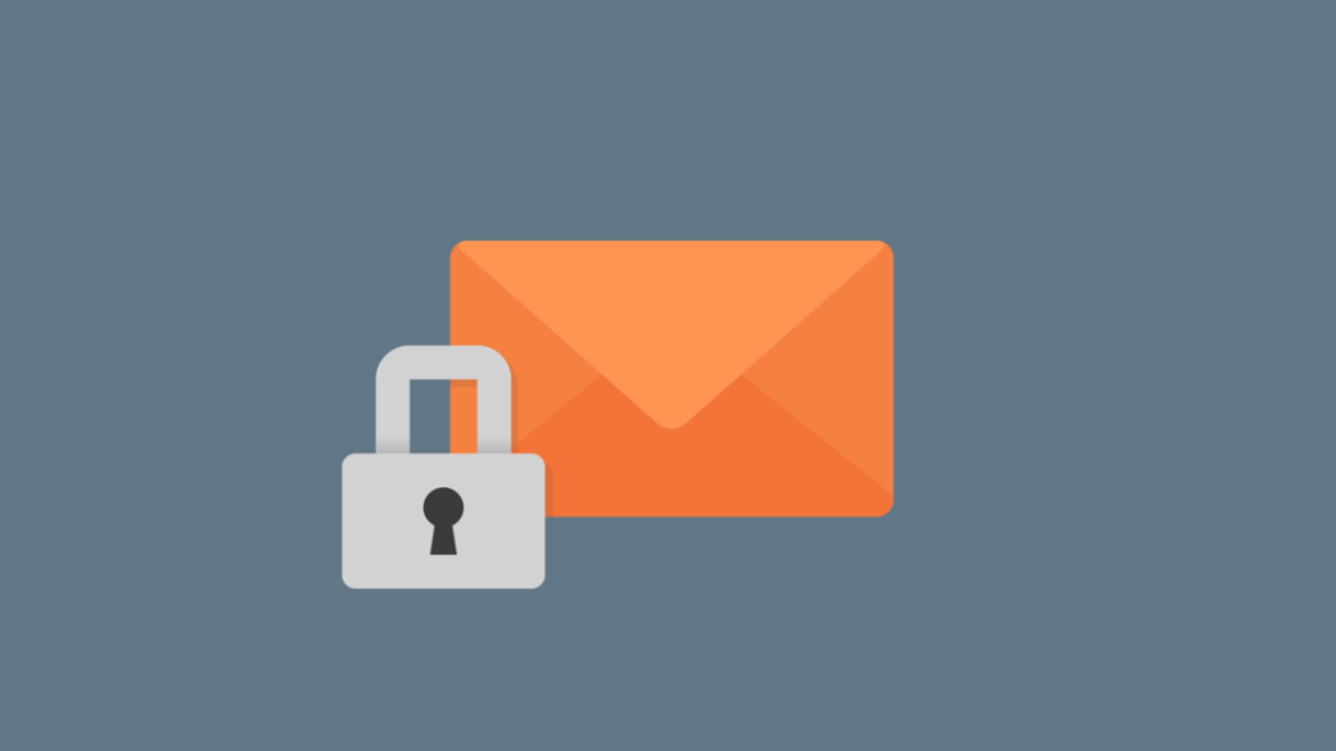 Know More about Future of Email Security