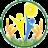 Українська мережа сільського розвитку
