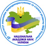 "Public Institution ""Institute of Environmental Economics and Sustainable Development of the National Academy of Sciences of Ukraine"""