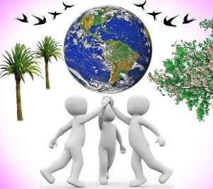 На шляху до декларації ООН про права селян та інших людей, які працюють у сільській місцевості