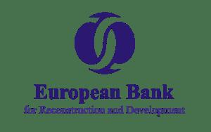 Обговорення проекту Стратегії ЄБРР у сфері агробізнесу на 2019-2023 рр.