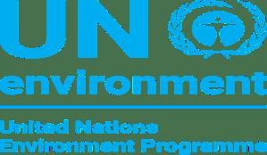 Програма ООН з навколишнього середовища (ЮНЕП) визначила 10 загроз від нарощення промислового сільського господарства