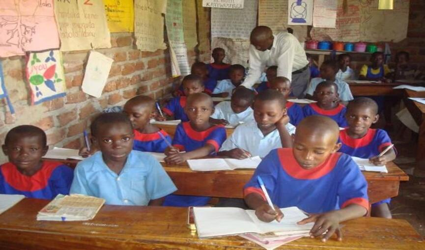kanyamuyaga school(2)