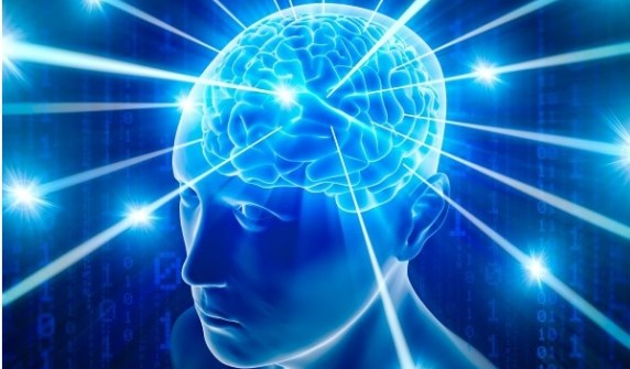 Brain-psychology-science-believe-machine-supercomputer