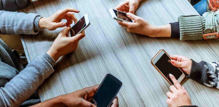 آئی فون استعمال کرنے والے صارفین بڑے خطرے میں، الرٹ جاری