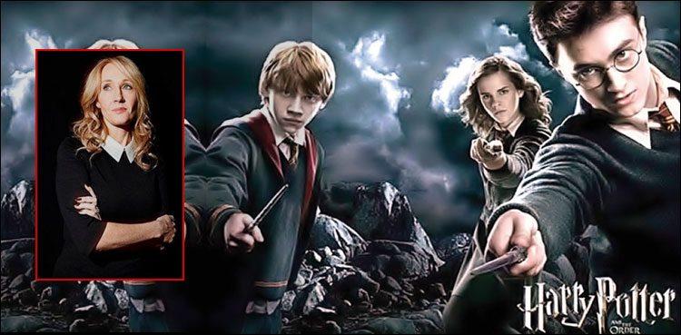 کرونا: ہیری پوٹر کیسے مددگار ثابت ہوسکتا ہے؟