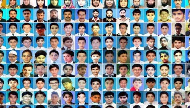 سولہ دسمبر : پاکستان کی تاریخ کا زخموں سے بھرا دن 2