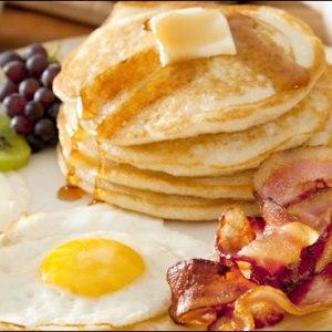 ناشتہ نہ کرنے کے نقصانات جان کر آپ حیران رہ جائیں گے