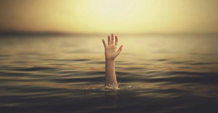 ضلع پونچھ میں غرقاب ہونے والی بچی کی تین روز بعد لاش بر آمد
