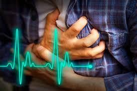 کشمیر: قریب دو ہفتوں میں 15 افراد کی حرکت قلب بند ہونے سے موت واقع