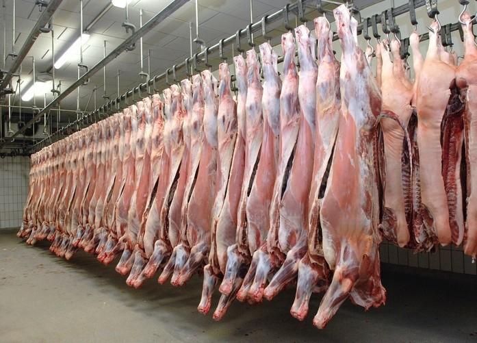 گوشت کی قیمت؟:فیکٹ فائنڈنگ کمیٹی عنقریب رپورٹ منظر عام پر لائے گی