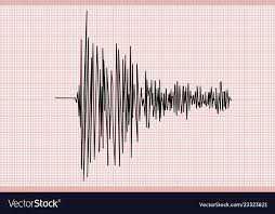 جموں و کشمیر میں زلزلے کے ہلکے جھٹکے، کسی نقصان کی اطلاع نہیں