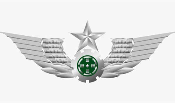 گلوان جھڑپ میں پانچ چینی فوجی ہلاک ہوئے تھے ، چین کا اعتراف