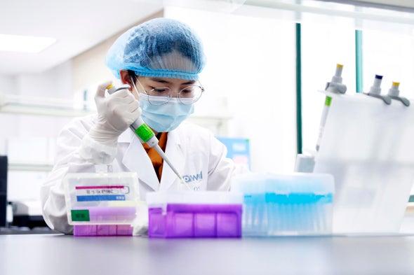 سائنسدانوں کی خوفناک تحقیق :کورونا جیسے ہزاروں وائرس انسانوں میں منتقل ہونے کو تیار