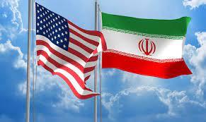 امریکہ کا ایران پر پابندیاں اٹھانے کا عندیہ