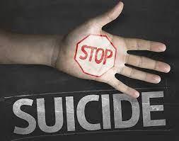 چھتیس گڑھ میں خاتون نے پانچ بیٹیوں کے ساتھ ٹرین سے کٹ کر خودکشی کرلی