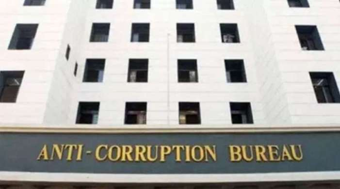 جموں و کشمیر: اے سی بی کا سپورٹس کونسل سے تین برسوں کا ریکارڈ طلب