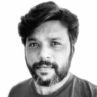 افغانستان میں پلٹزر ایوارڈ یافتہ ہندوستانی صحافی دانش صدیقی کا قتل