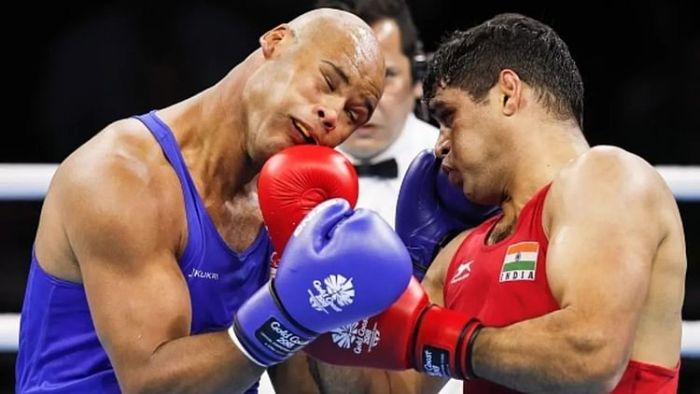 ٹوکیو اولمپکس: ہندوستان کے لئے آج شاندار دن، تین کھلاڑیوں کی تمغوں کی جانب پیش قدمی