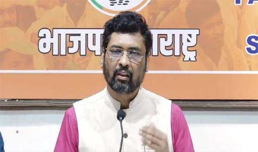 چار مرکزی وزیر مہاراشٹر میں 'جن آشیرواد 'یاترا نکالیں گے۔