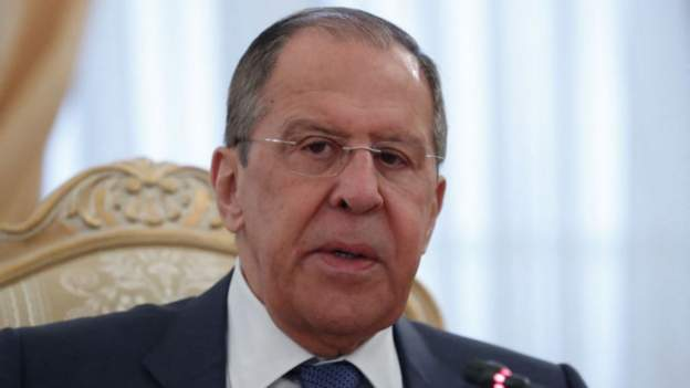 طالبان حکومت میں سب کی نمائندگی ہو گی تو تسلیم کریں گے: روس