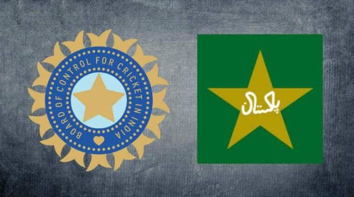 ٹی 20 ورلڈ کپ: انڈیا ۔پاکستان کرکٹ مقابلوں کا جنون جس میں صحافی بھی مبتلا ہو جاتے ہیں