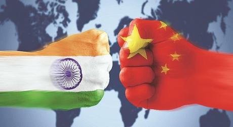 چین کے سخت موقف کی وجہ سے زیر التوا مسائل حل نہیں ہو سکے