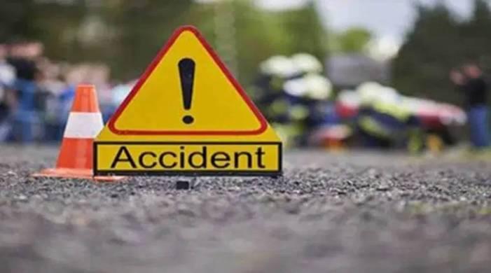 ڈوڈہ اور اننت ناگ میں سڑک حادثے، خاتون سمیت تین از جان