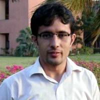اسلم شاہ