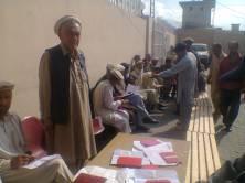 Senior Citizens (2)