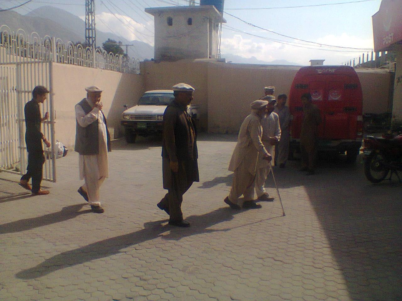 Senior Citizens (3)