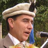 گلگت بلتستان کی پر امن قومی تحریکیں