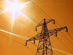 چیف سیکریٹری نے پن بجلی کے منصوبوں کو یکم اپریل تک مکمل کرنے کے احکامات جاری کردیے